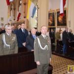 Powiatowa Uroczystość Kombatancka (3)