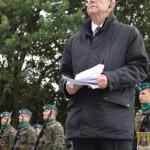 Powiatowa Uroczystość Kombatancka (31)