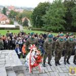 Powiatowa Uroczystość Kombatancka (32)