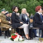 Powiatowa Uroczystość Kombatancka (33)