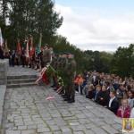 Powiatowa Uroczystość Kombatancka (34)