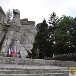 Powiatowa Uroczystość Kombatancka (35)