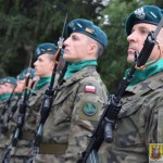 Powiatowa Uroczystość Kombatancka (36)