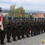 Powiatowa Uroczystość Kombatancka (37)