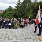 Powiatowa Uroczystość Kombatancka (38)