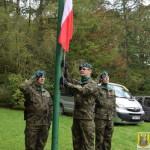 Powiatowa Uroczystość Kombatancka (39)