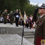 Powiatowa Uroczystość Kombatancka (40)