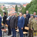 Powiatowa Uroczystość Kombatancka (41)