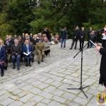 Powiatowa Uroczystość Kombatancka (42)