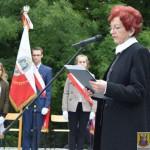 Powiatowa Uroczystość Kombatancka (43)