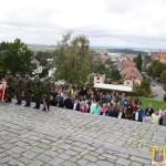 Powiatowa Uroczystość Kombatancka (44)