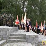 Powiatowa Uroczystość Kombatancka (45)