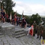 Powiatowa Uroczystość Kombatancka (46)