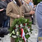 Powiatowa Uroczystość Kombatancka (47)