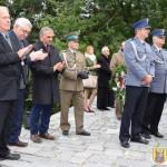 Powiatowa Uroczystość Kombatancka (49)