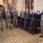 Powiatowa Uroczystość Kombatancka (5)
