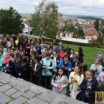 Powiatowa Uroczystość Kombatancka (50)