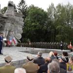 Powiatowa Uroczystość Kombatancka (53)