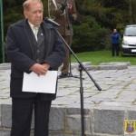 Powiatowa Uroczystość Kombatancka (57)