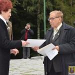 Powiatowa Uroczystość Kombatancka (58)