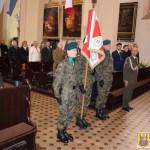 Powiatowa Uroczystość Kombatancka (6)