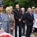 Powiatowa Uroczystość Kombatancka (60)