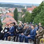 Powiatowa Uroczystość Kombatancka (61)