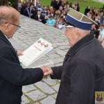 Powiatowa Uroczystość Kombatancka (62)