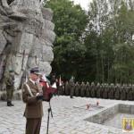 Powiatowa Uroczystość Kombatancka (63)