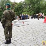 Powiatowa Uroczystość Kombatancka (64)
