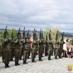 Powiatowa Uroczystość Kombatancka (65)