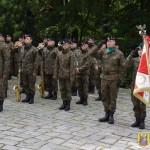 Powiatowa Uroczystość Kombatancka (66)