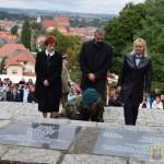Powiatowa Uroczystość Kombatancka (68)