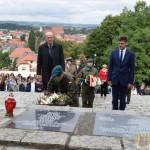Powiatowa Uroczystość Kombatancka (69)