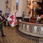Powiatowa Uroczystość Kombatancka (7)