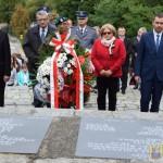 Powiatowa Uroczystość Kombatancka (70)