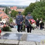 Powiatowa Uroczystość Kombatancka (72)