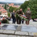 Powiatowa Uroczystość Kombatancka (73)