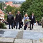 Powiatowa Uroczystość Kombatancka (74)