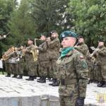 Powiatowa Uroczystość Kombatancka (78)