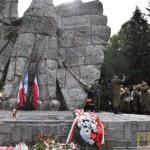 Powiatowa Uroczystość Kombatancka (80)