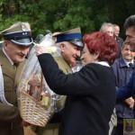 Powiatowa Uroczystość Kombatancka (81)