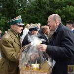 Powiatowa Uroczystość Kombatancka (82)