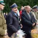 Powiatowa Uroczystość Kombatancka (84)