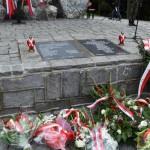 Powiatowa Uroczystość Kombatancka (85)