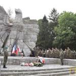 Powiatowa Uroczystość Kombatancka (86)