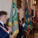 Powiatowa Uroczystość Kombatancka (9)