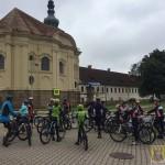 UKS Kusy w Czechach (10)