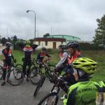UKS Kusy w Czechach (15)