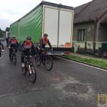 UKS Kusy w Czechach (8)